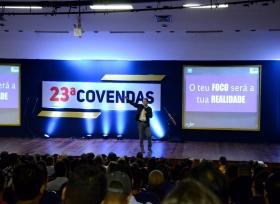 Covendas ADAG
