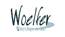 Woelfer Tecnologia Contábil