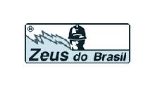 Zeus do Brasil