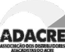 ADACRE