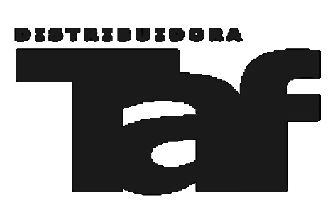 Taf Distribuidora