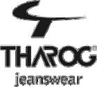 Tharog