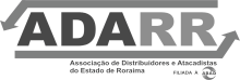 ADARR