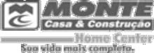 Monte & Casa