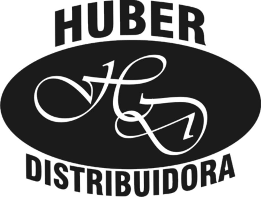 Huber Distribuidora