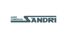 Sandri