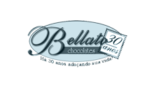 Bellato Chocolates