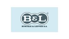 Buschle Lepper