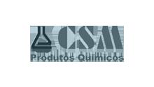 CSM Produtos Químicos