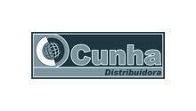 Cunha Distribuidora