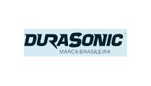 Durasonic