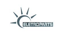 Eletroparts