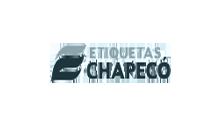 Etiquetas Chapecó