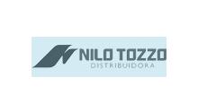 Nilo Tozzo