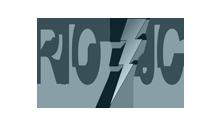 Rio JC