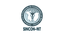 Sincon-MT