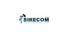 Sirecon