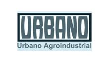 Urbano Agroindustrial