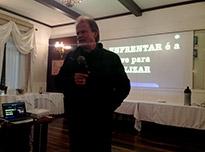 Rotary Club Oeste de Blumenau