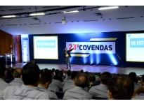 Covendas